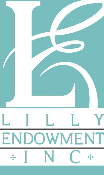Lilly EndowmentLogo
