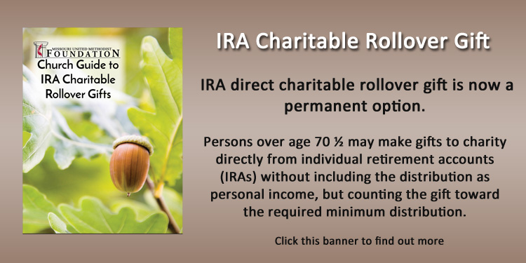 ira-rollover-gift