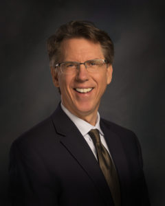 Rev. Mark Struckhoff, C2FM Director